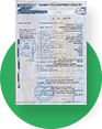 ПТС (паспорт транспортного средства)